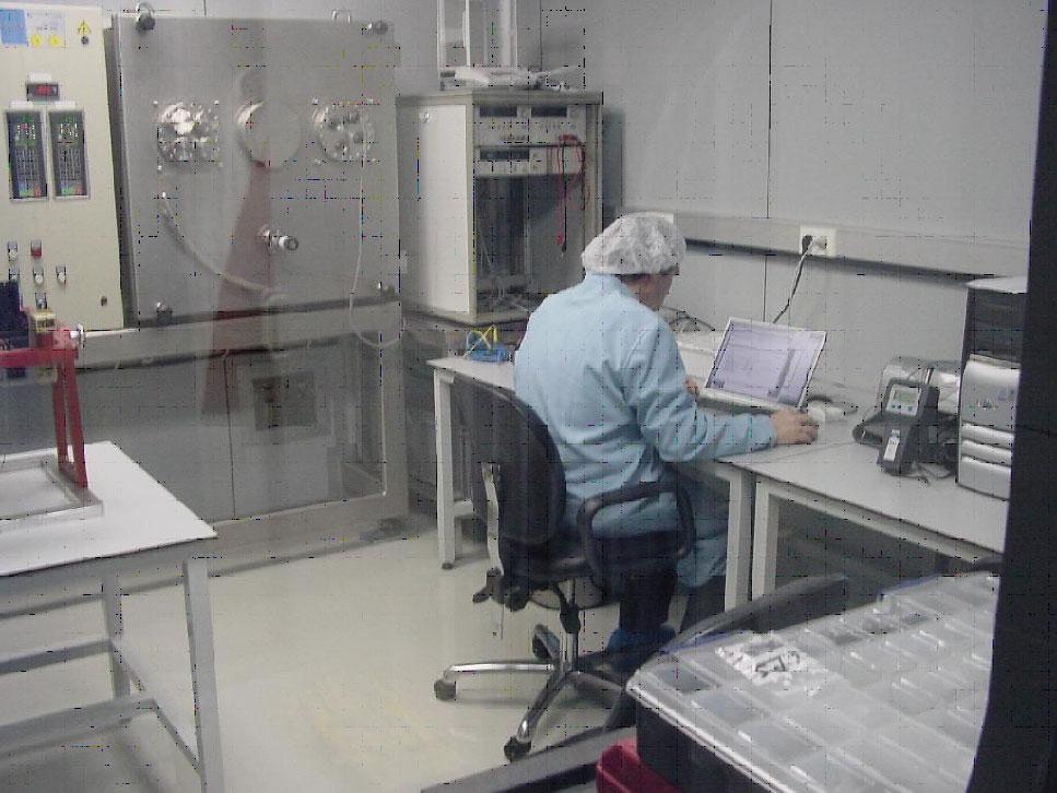 Bira Iasb Engineering Facilities
