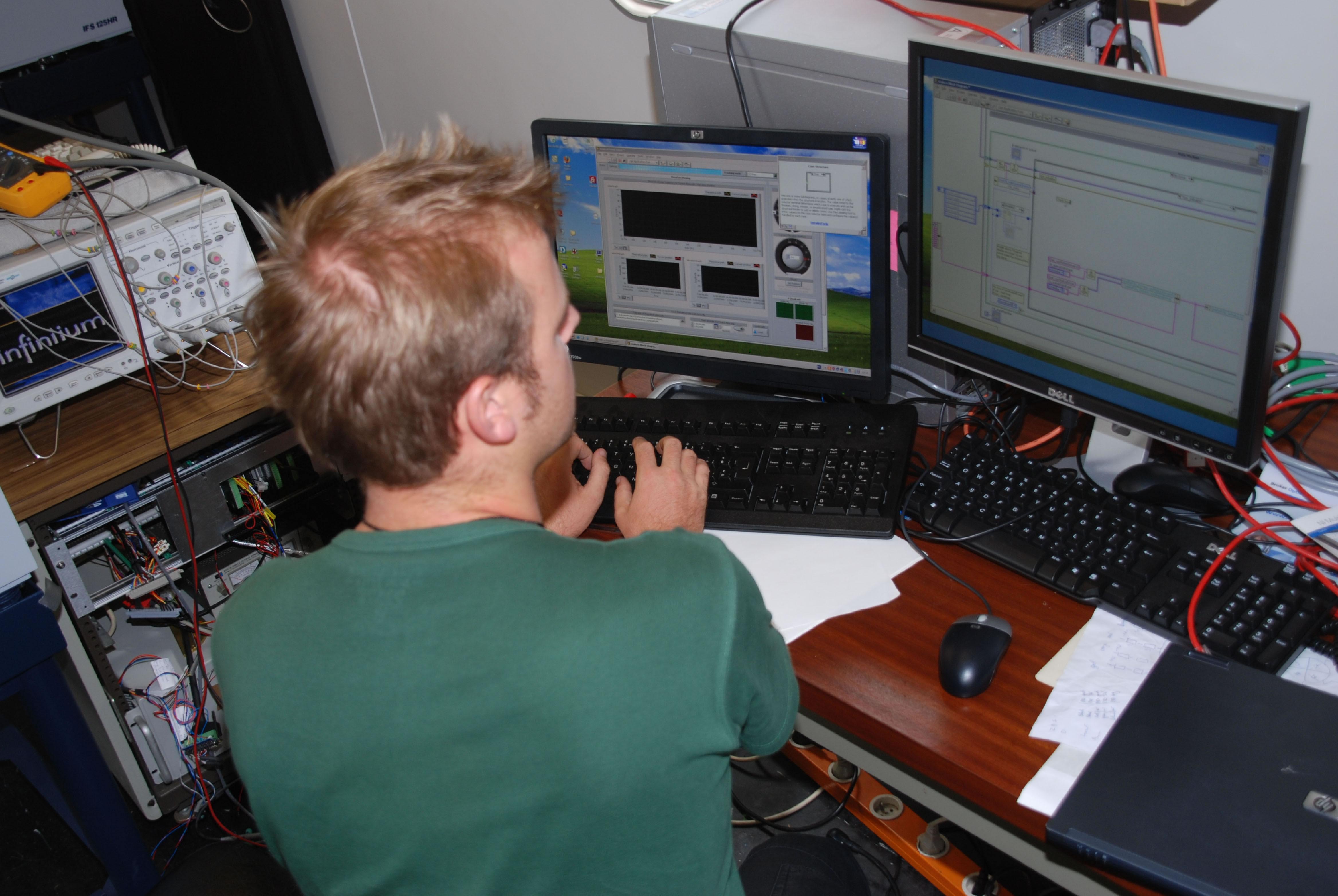 bira iasb engineering skills skills skills skills